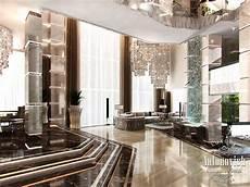 moderne luxusvilla innen luxury antonovich design uae villa design in palm