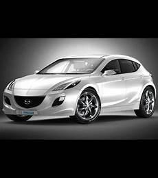 les voitures les plus vendues dans le monde en 2011