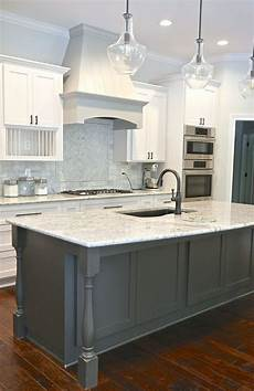 tips for choosing whole home paint color scheme popular kitchen colors kitchen cabinet design