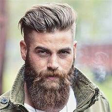 55 cool undercut hairstyles for men ideas video men hairstyles world