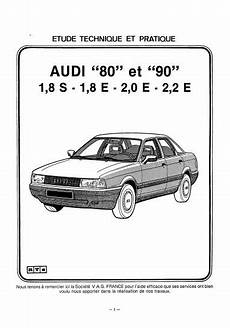 how to download repair manuals 1991 audi coupe quattro free book repair manuals audi 80 90 1986 1991 repair service manual download manuals am