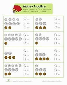 money worksheets junior infants 2199 66 money worksheets to print kittybabylove