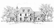 cotswold cottage house plans new south classics cotswold manor