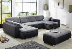 anthrazit sofa welcher teppich welcher teppich als vorleger hell oder dunkel