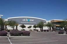the store mesa arizona mesa at home