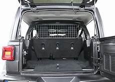 innenausstattung g 252 nstig kaufen f 252 r ihren jeep