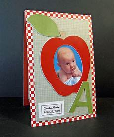 simple gifts pazzles craft room