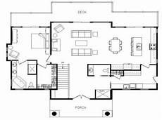 ranch house plans open floor plan amazing open style ranch house plans new home plans design