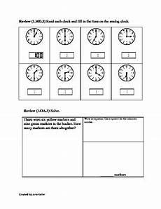 1st grade common core math worksheet 1 oa 6 add subtract
