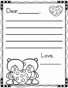 s day letter worksheets 20387 free s day letter writing templates yst 228 v 228 np 228 iv 228