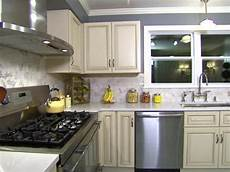 Decorating Ideas For Eat In Kitchen by Eat In Kitchen Design Ideas Decorating Hgtv