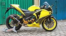 Cbr 250 Modif by Model Modifikasi Honda Cbr 250 R Terbaru Juliana Kenzi Site