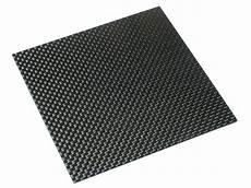 genuine carbon fibre sheet mindsets online