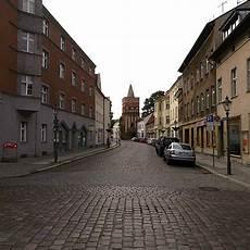 Wetter Stadt Brandenburg - brandenburg an der havel viel mehr als erwartet