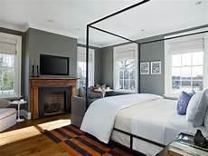 Design A Room