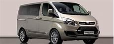 ford tourneo connect gebraucht ford tourneo custom gebraucht kaufen bei autoscout24