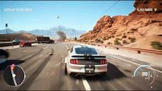 nfs payback pc need for speed payback deluxe edition pc free