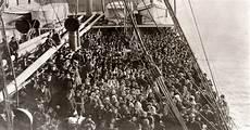 u s immigration timeline history