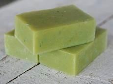 chanvre bio savons surgras saponification 224 froid