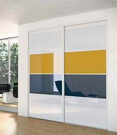 porte placard design dressing porte placard sogal mod 232 le de portes de placard quot harmonie collection aluminium