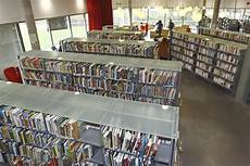 Site Des Biblioth 232 Ques De Nantes M 233 Diath 232 Que Floresca Gu 233 Pin
