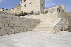 pavimenti per scale esterne scale esterne in pietra scale
