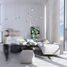 wondrous white three lofts with clean bring wondrous white three lofts with clean bright interiors