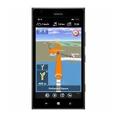 test garmin navigon europe applications gps ufc que