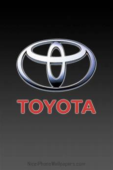 Toyota Logo Wallpaper Iphone 77 toyota logo wallpaper on wallpapersafari