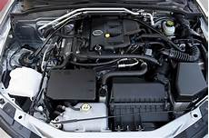 small engine repair training 2011 mazda mx 5 navigation system 2011 mazda mx 5 most popular sports cars new cars tuning specs photos prices