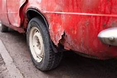 how to protect your car against road salt and prevent rust rust check cars vans trucks