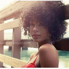 natural curly hair quotes quotesgram
