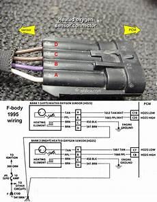 no power to o2 sensors ls1tech camaro and firebird discussion