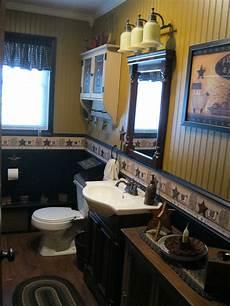 primitive bathroom ideas primitive bathroom primitivebathrooms primitive