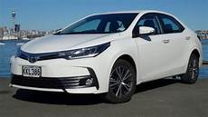 silly car question 16 why are there so many white cars stuff co nz