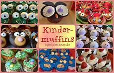 Grundrezept Muffins Rezept In 2019 Kachen Mat De