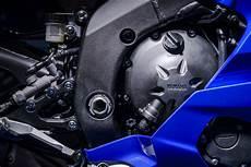 אופנוע סופר ספורט yzf r6 ימאהה