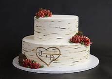 wedding cakes helen bernhard bakery
