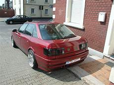 audi 90 tuning a3 tuning 1987 audi 90 specs photos modification info at