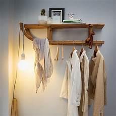 Garderobe Garderobe Upcycling Interiors