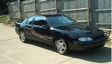 best car repair manuals 1996 chevrolet monte carlo parking system vetteman03 1996 chevrolet monte carlo specs photos modification info at cardomain