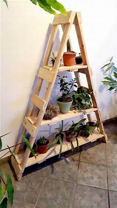 33 diy pallet shelves you ll want to build to get more storage space