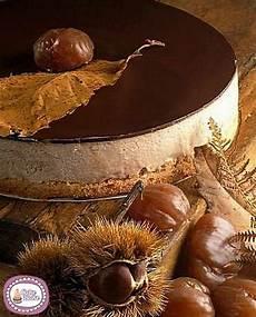 cake design torta con cuoricini ai marron glaces mont blanc cheesecake mascarpone torte and mont blanc