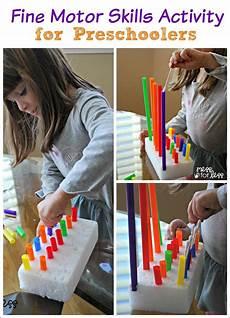 motor skills worksheets for toddlers 20639 motor skills activity for preschoolers motor skills preschool motor skills motor
