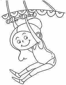 ausmalbilder zirkus akrobaten tiffanylovesbooks