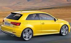 Audi A3 Kaufberatung Audi A3 Audi Und Autozeitung