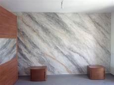 Istinto Pietra Spaccata - claudio caruso decorazioni istinto effetto pietra spaccata