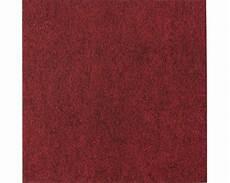 teppichfliesen selbstklebend teppichfliesen selbstklebend rot 40x40 cm bei hornbach kaufen