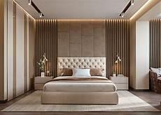 Schlafzimmer Braun Beige Modern - bedroom beige brown russian style california in
