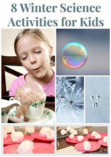 science winter worksheets 12463 174 best images about preschool winter theme on